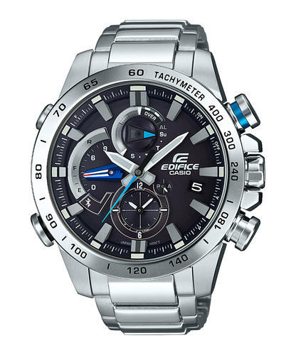 Image result for casio watches