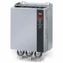 VLT MCD 500 Soft Starter