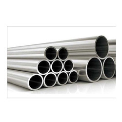 Monel 400 Alloy 400, UNS N04400 Seamless Pipe