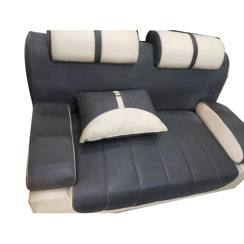 Designer Modern Sofa Chair