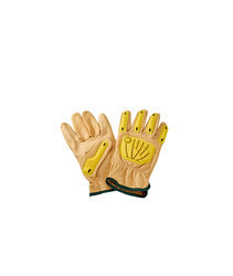 Anti Impact Gloves with TPR
