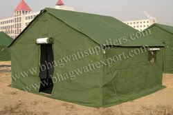 EPIP Military Tents