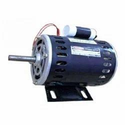 Single Phase Vibrator Motor