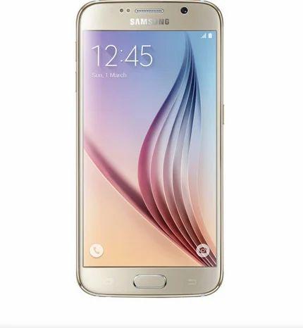 Galaxy S6 Smart Phone   Thungur, Karimnagar   Vaishnavi Cell Point