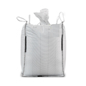 1 Ton PP Woven Bulk Bag FIBC Bag