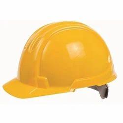 Labour Nape Helmet