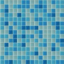 Decorative Swimming Pool Tile