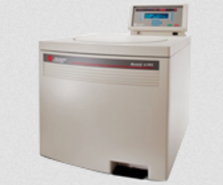 High Speed And Ultra Centrifuges Service