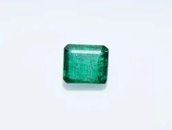 Natural Emerald 3.15 ct
