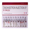 Ondansetron 50 mg Injection