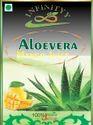 Aloevera with Mango Flavor