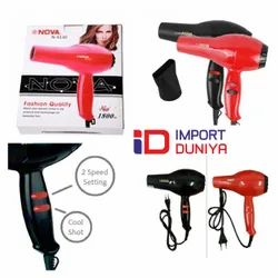 Nova Hair Dryer 6130