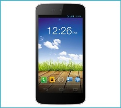 Micromax Android One