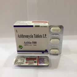 Pharma Franchise In Karbi Anglong