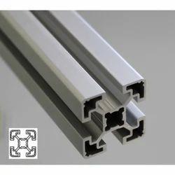40 X 40 mm Aluminum Extruded Profile
