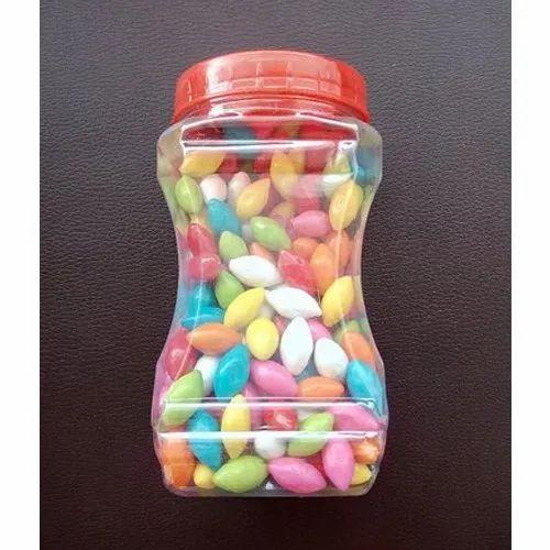 1.8 Gram Olivary Bubble Gum