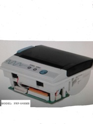 Thermal Panel Printer