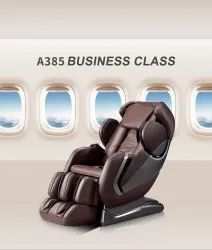 A385 Massage Chair