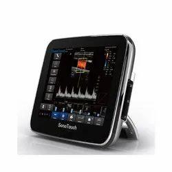 Chison SonoTouch 30 Ultrasound Machine