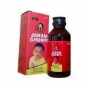 Janam Ghunti