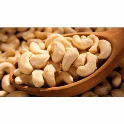 Plain Cashew Nut