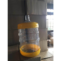Packaged Drinking Water Jar