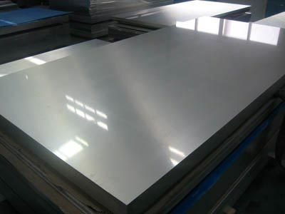 Galvanized Plain & Skinned Pass Sheets