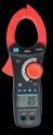 Digital Clamp Meter DCM-45A