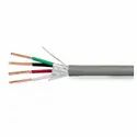 Teflon Shielded Cables