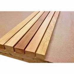Indian Teak Wood At Best Price In India