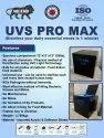 Uvs Pro Max ,Uv-C Sterlizer