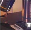 Micronucleus Test Research Service