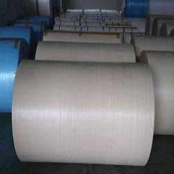 2mm Polypropylene Woven Fabric Roll