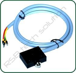 RSB Limit Switch