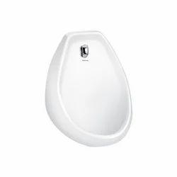 Standard Urinal