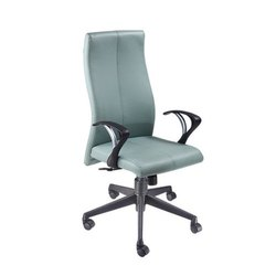 SF-229 Manager Chair