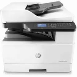Hp A3 Photocopier Machine