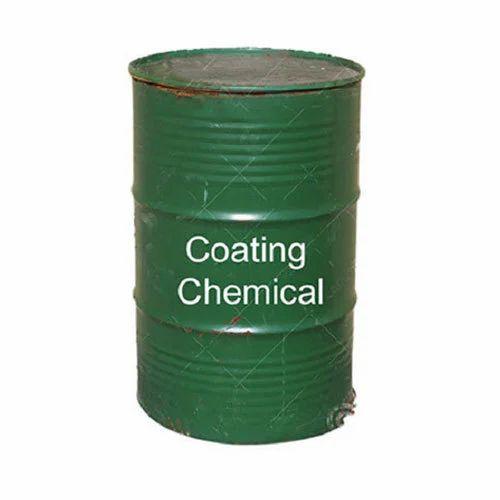 Sublimation Coating Chemical