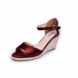 7c365a50189 Ladies Heels Sandals and Flat Bellies