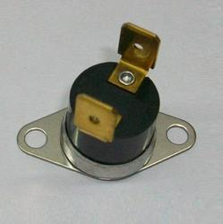 Induction Furnace Temperature Sensor