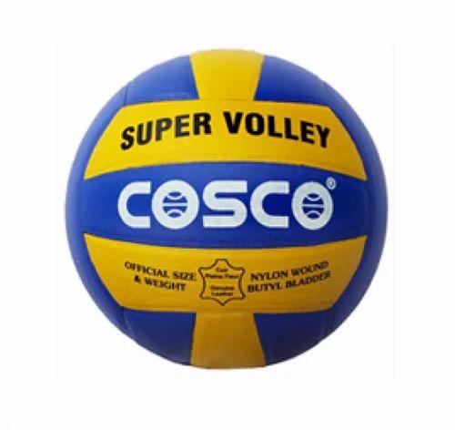 Cosco Volleyball Super Volley