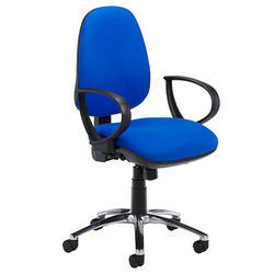 Medium Back Office Exclusive Chair