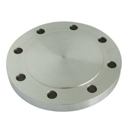 ASTM A182 F5a Flanges
