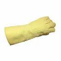 Oriental Enterprises Heavy Kevlar Gloves