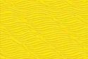 Gesto Yellow Tiles