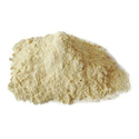 Indian Guar Gum Powder