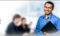 Skill Management services