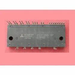 PS21265-AP