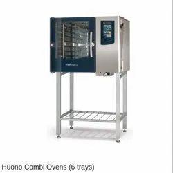 Combi Oven Huono