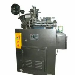 MS Multi Spindle Lathe